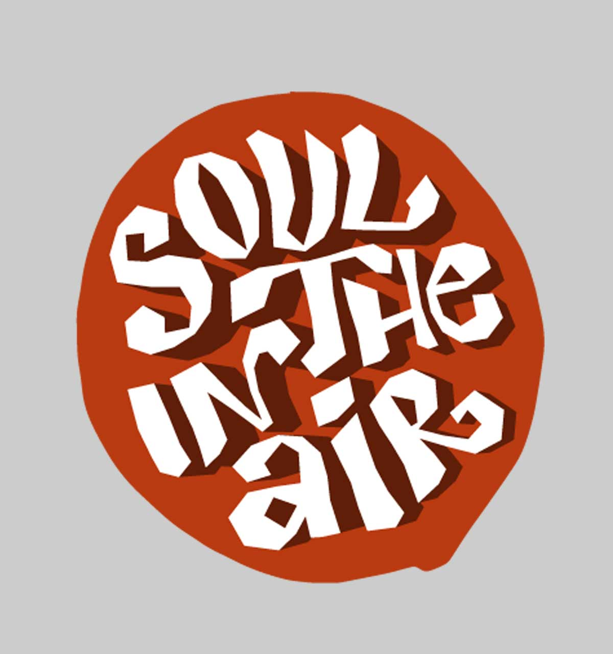 Soul in the Air